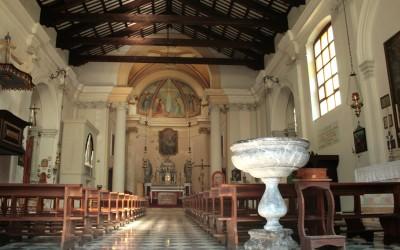 Pieve_di_Rosa_chiesa_interno