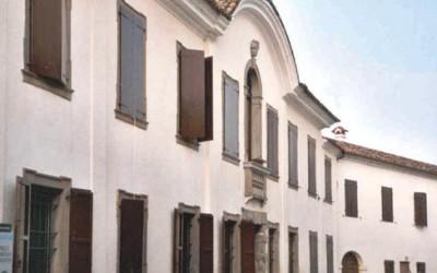 Palazzo Savorgnan-Minciotti