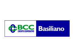 BCC Basiliano