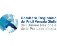 Comitato Regionale F.V.G.