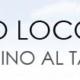 Assemblea straordinaria Pro Loco 2019