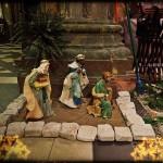 Re Magi chiesa di Camino