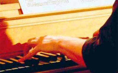 Musica-in-villa-14-Camino