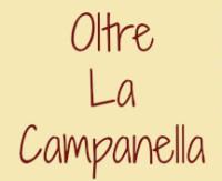 Oltre La Campanella
