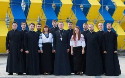 coro-ucraina