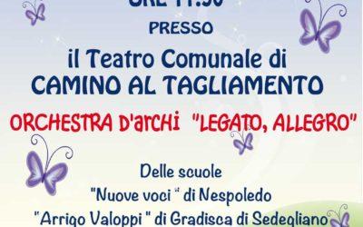locandina-concerto-copia-2_904