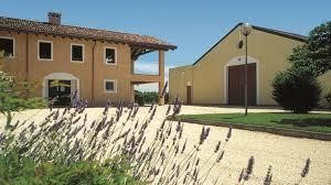 Azienda agricola Ferrin