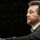 Organo, soli e coro per San Valentino
