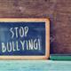 Bullismo e disagio giovanile
