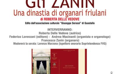 locandina-organi-zanin-web