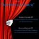 Domenica a Teatro